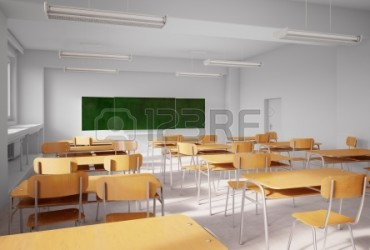 17365626-old-school-classroom-with-wooden-seats-and-tables